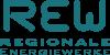 Regionale EnergieWerke