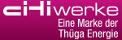 Thüga Energie GmbH, Singen
