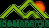 Rheinische Elektrizitäts- und Gasversorgung