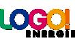 LogoEnergie