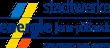 Stadtwerke Energie Jena-Pößneck