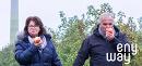 Kröger Management GmbH & Co. Windpark Francop KG