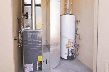 Heizen mit Erdgas | Ratgeber | CHECK24