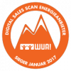WUA Digital Sales Scan Energieanbieter