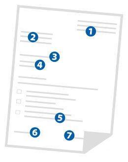 Gasanbieter Kündigen Kündigungsvorlagen Anleitungen Check24