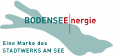 Bodensee Energie