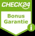 bonus-garantie