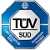 TÜV - Süd