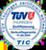 TÜV - Thüringen