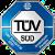 TÜV SÜD CMS Standard 93