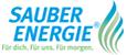 Sauber Energie