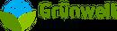 Grünwelt Energie Logo