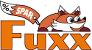 Fuxx - Die Sparenergie