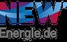 NEW Niederrhein Energie und Wasser