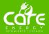 Care-Energy